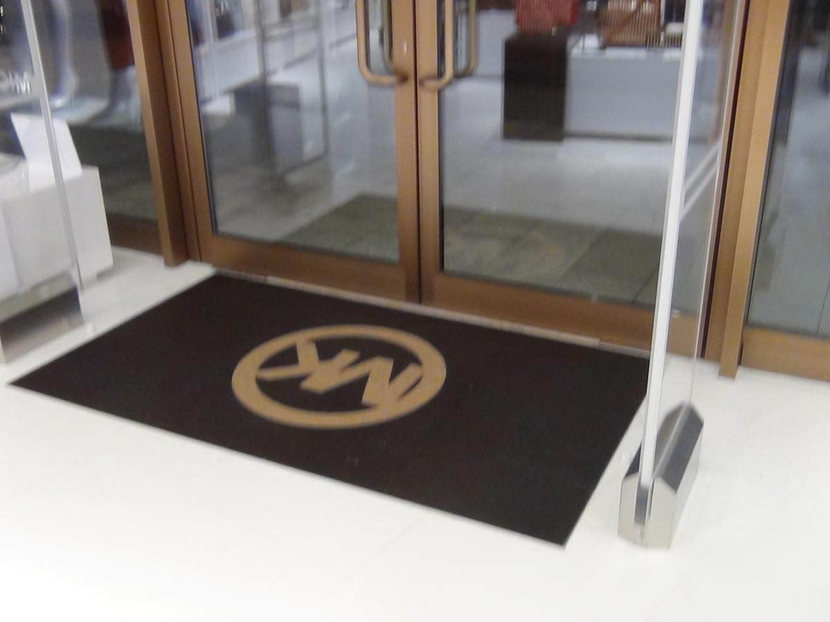 c81f6c0cf5 Outlet store Michael Kors by Uno Fabbrica ...